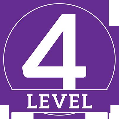 badge_4