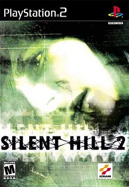 256px-Silent_Hill_2