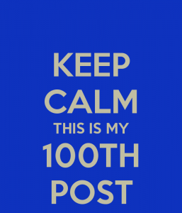 keep-calm-this-is-my-100th-post