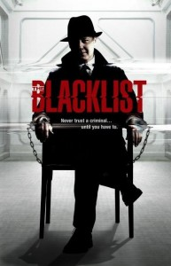 the-blacklist-season-1-poster_600