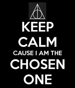 Chosen_One