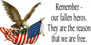 Memorial-Day-Clipart-2