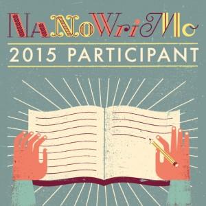 NaNo-2015-Participant-Badge-Large-Square (1)
